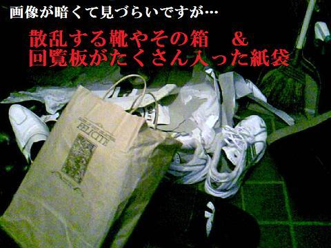 DCF_0036_20110316155038.jpg