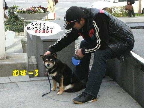 DSCF1480_20100315235215.jpg