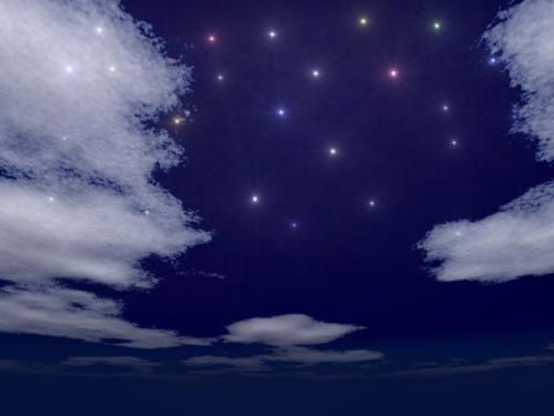 nightstar_convert_20100427013441.jpg