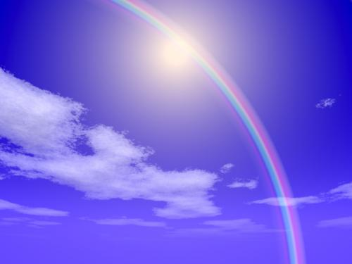 over_rainbow_convert_20100427013137.jpg