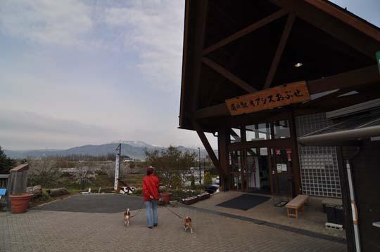 03小布施道の駅