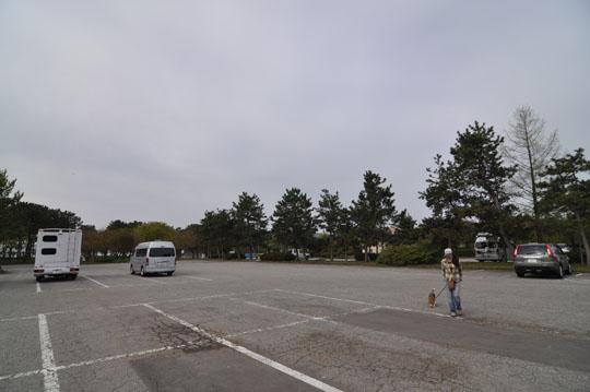 68見附島P朝