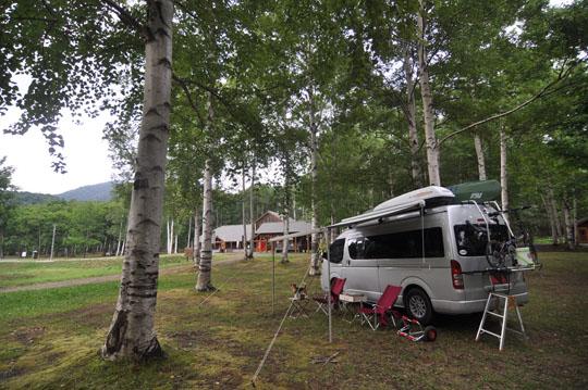 513キャンプサイト2