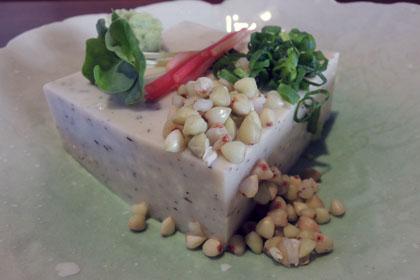 216蕎麦豆腐