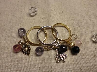 指輪101119 (9)