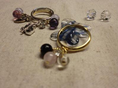指輪101119 (1)