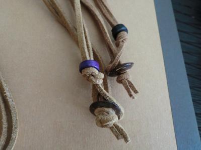 ネックレス110812 (3)