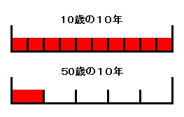 janenohousoku.jpg