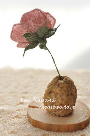 イーネオヤのバラ