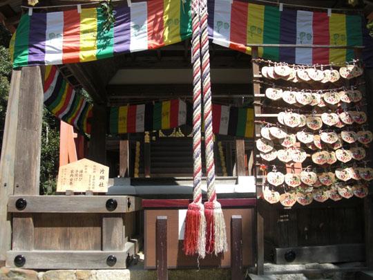 上賀茂-片岡社と岩上05