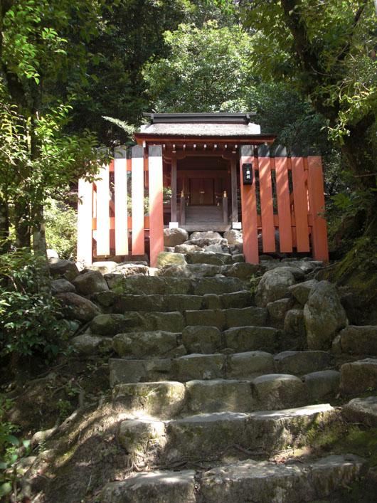 上賀茂-須波神社02