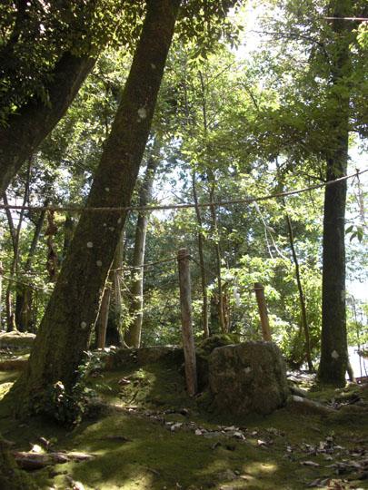 上賀茂-須波神社04