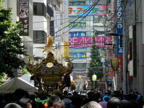 神田祭01
