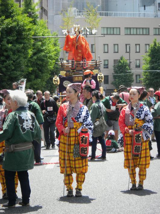 神田祭06