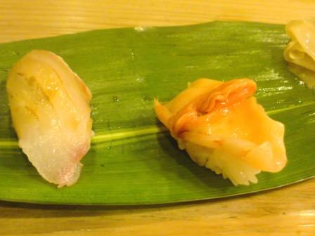 吉富寿司6