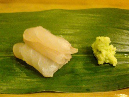 吉富寿司3