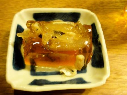 吉富寿司1