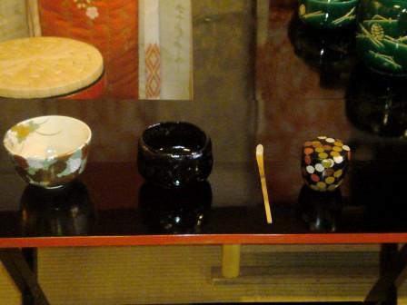 北野お茶屋2