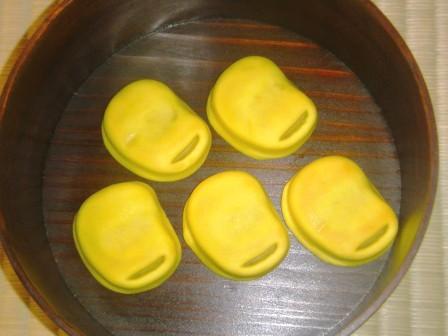 鶴屋吉富 福豆