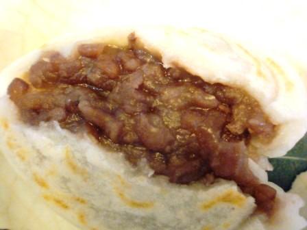 梅ヶ枝餅2