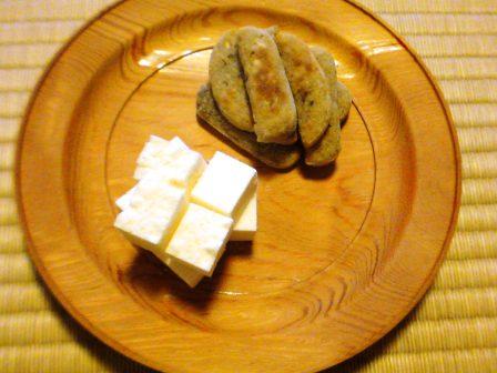 五島 かんころ餅