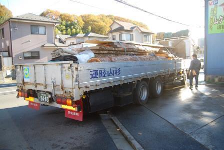 sugiyama2013-11-29-1.jpg
