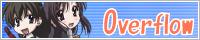 banner_overflow1.jpg