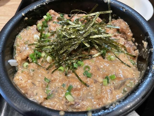 IMG_6884.jpg