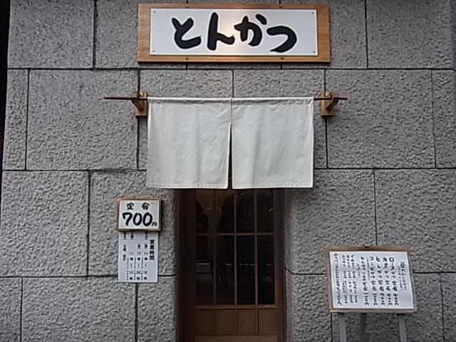 RIMG4194.jpg