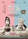 MARYandMAX01