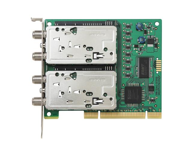 PT2-b-640x480.jpg