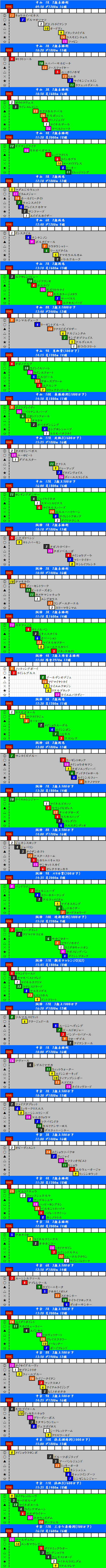 20131207.png