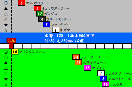 201401112.png