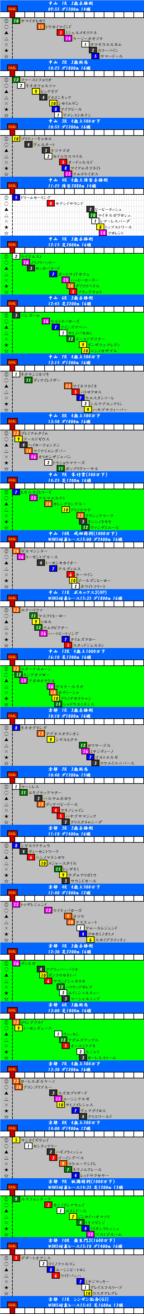 201401121.png