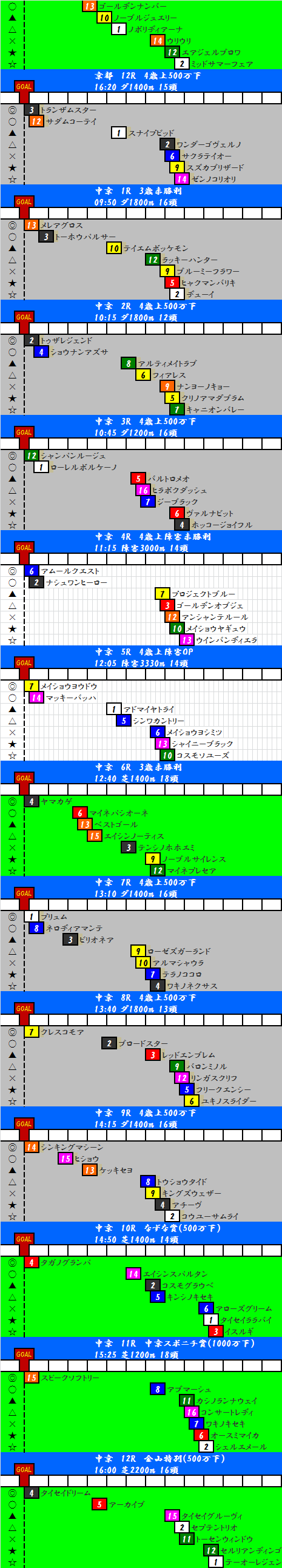 201401252.png