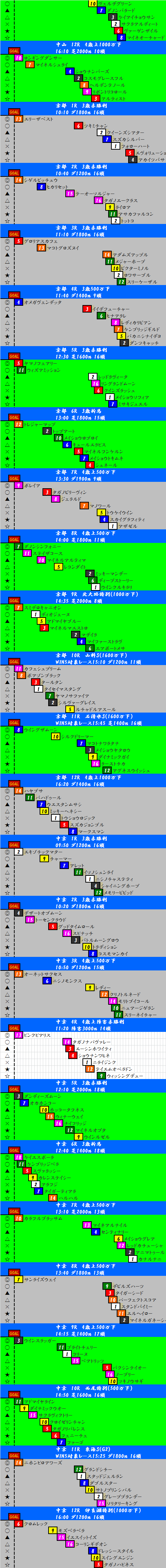 201401262.png