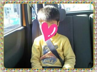PE_20121227153213.jpg