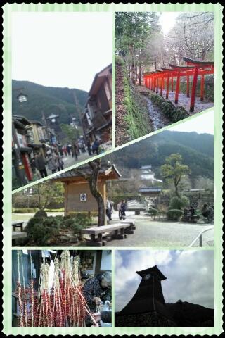 PE_20121229151301.jpg