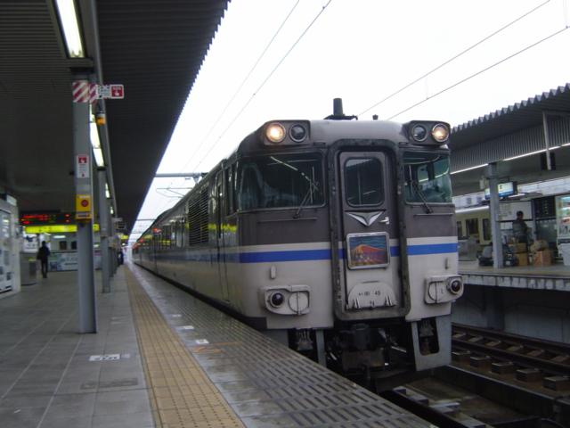 DSC06166.jpg