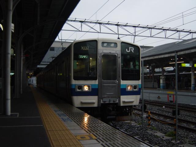 DSC06268.jpg