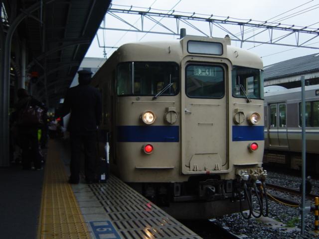 DSC06292.jpg