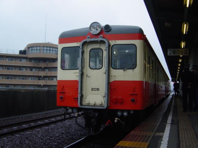DSC06318.jpg