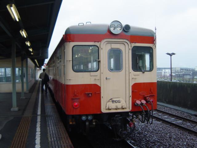 DSC06327.jpg