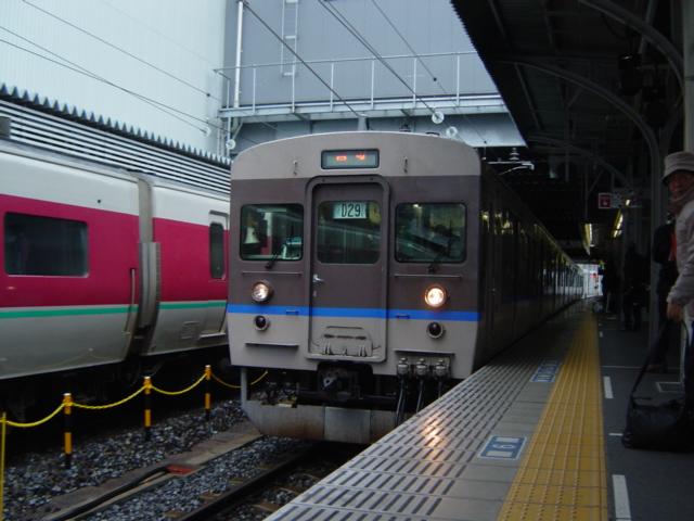 DSC06348.jpg