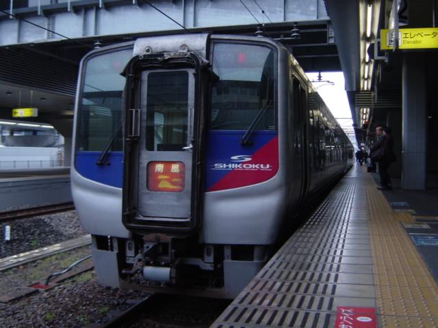 DSC06356.jpg