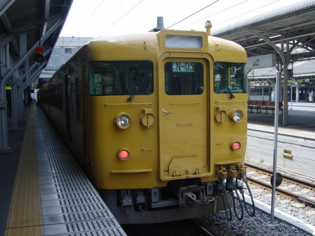 DSC06859.jpg