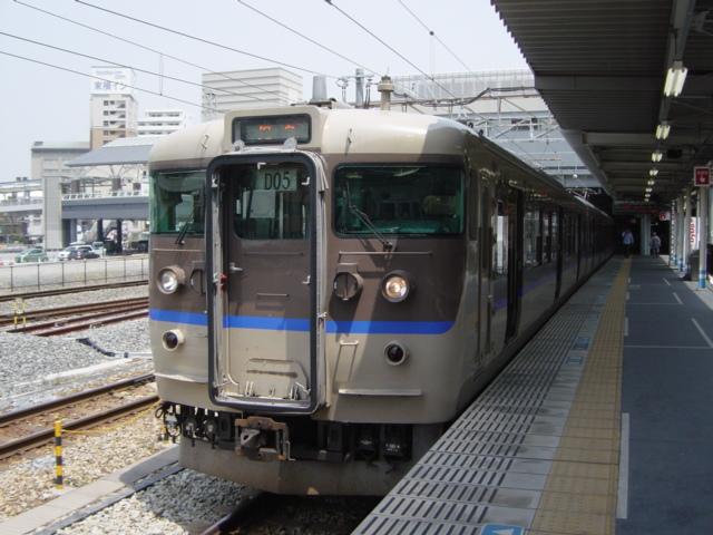 DSC06879.jpg