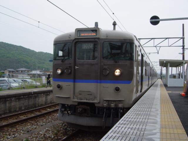 DSC06982.jpg