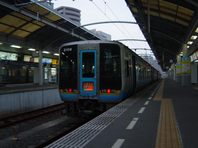 DSC07452.jpg