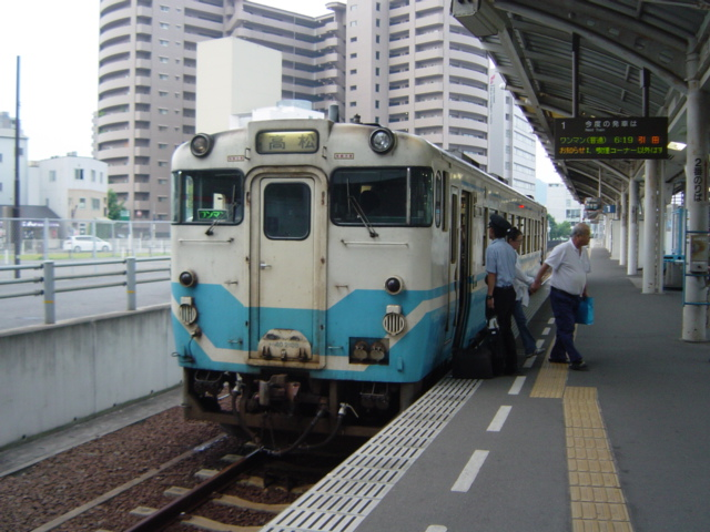 DSC07454.jpg